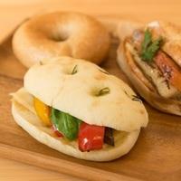 【第2弾!】神戸はパンがいっぱい♡おいしくて素敵なパン屋さんを一挙紹介