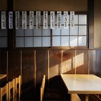 日本の文化財が生きる街。東京・浅草でランチするならこのお店!