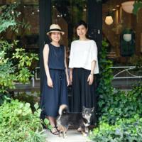 Vol.18 Taneru・関谷聡美さん -ジュエリーを通して描く、自然の美と日本人のこころ