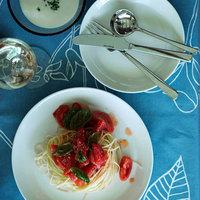 どんな料理も受け止めてくれるお皿。食卓が映える【白い陶磁器】5選