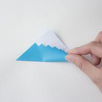 """富士山が繋ぐ人と人。〈 goodbymarket 〉が創造する""""日本一""""のユニークグッズたち"""