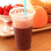 愛される老舗果物店「横浜水信」が贈る、こだわりの鮮やかなフルーツたち