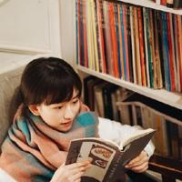 【漫画篇】寒い冬はおうちで読書。キナリノ女子におすすめの漫画をご紹介