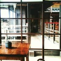 観光途中に立ち寄ってみてね。スローな時間を過ごせる三重県のカフェ4選