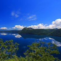 【北海道】一度は見たい壮大な景色。「摩周湖」と周辺おすすめ観光スポット