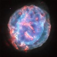 NASAとナショジオのインスタグラムで、宇宙と地球の美しさを感じてみませんか?