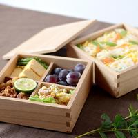 秋の行楽にはこれ!みんなで食べたいピクニックにぴったりのレシピ♪