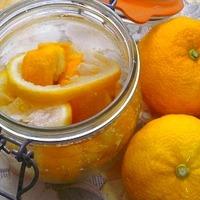 旬の柚子を使って♪万能調味料「塩ゆず」の作り方と美味しいレシピ集
