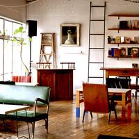 のんびりと訪れたい。広島県・福山のショップ&カフェ案内
