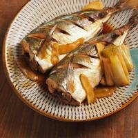 これができたらお料理上手♪ 美味しく作れる魚の煮つけレシピ
