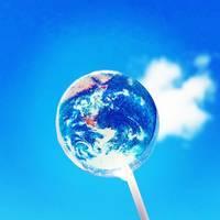 地球はどんな味? 話題の「仙台市天文台」のアースキャンディやユニークなお土産が気になる!