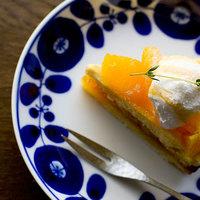 日本を代表する伝統工芸、波佐見焼。食卓が楽しくなる器を紹介します。