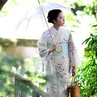 京都に訪れたなら是非。着物をレンタルしてはんなり街歩きしてみませんか