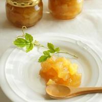 楽しみが広がる♪旬の果実で作る美味しいフルーツジャムレシピ
