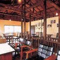 古材のぬくもりが感じられる古民家カフェに行ってみよう【関東】