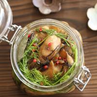 旬の牡蠣は濃厚&クリーミー♪おつまみもメインも「牡蠣のレシピ」大集合!