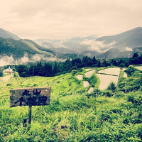 地元民おすすめの穴場スポットも♪ 友だちや家族と楽しめる、三重県の観光スポット
