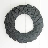 ほっこりかわいい♡秋冬にぴったりのフェルト小物・アクセサリーの作り方