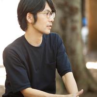 vol.22 手創り市・名倉哲さん - 作家さんにとっての日常的な舞台を作り続けて