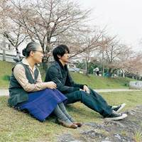 映画『マザーウォーター』のロケ地を巡り、古都「京都」の日常を味わう旅♪