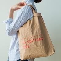 良デザインでアップサイクル。【MAKOO(マコー)】のバッグが素敵!