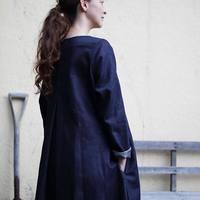 生地からこだわったお洋服。「オールドマンズテーラー (R&D.M.Co-)」の魅力