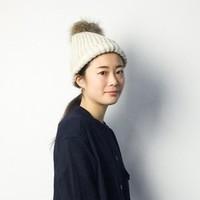 「ニット帽」を秋冬ファッションのアクセントに♪スタイル別コーディネート集