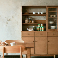 「シンプル&ナチュラル」な家具に出会える。「モモナチュラル」で作る、あなたらしい理想のお部屋