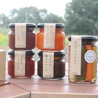 日本各地から暮らしの良品をお取り寄せ!無印の「諸国良品」を知っていますか?