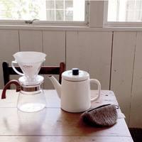 マーガレットハウエルの審美眼によって選ばれた「美しいMADE IN JAPANの日用品」