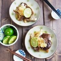 「あと一品」に迷ったら。和食・洋食別【毎日の副菜レシピ】