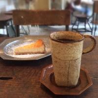 """ひとりでのんびり、友だちとまったり♪ 贅沢な時間が過ごせる名古屋""""栄エリア""""のカフェ"""