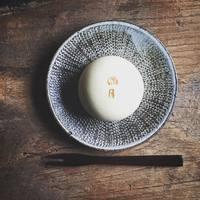 特別感を楽しむ♪お取り寄せのできる全国の美味しい「和菓子店」5選