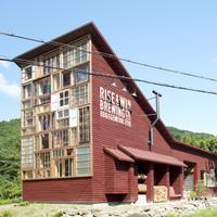 これからの環境について考える場所。徳島県「RISE&WIN Brewing Co.」を訪れて