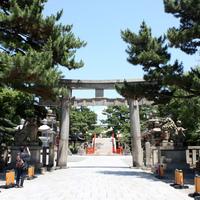 新年は大阪の寺社仏閣に初詣に行きませんか ~大阪でのおすすめの初詣スポット~