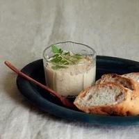ディップ!dip♪お味噌でツナで、簡単ちょこっと美味しいディップをしよう