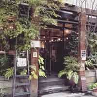 福岡観光で訪れたい♪天神・博多の、まったり過ごせる美味しいカフェ4選