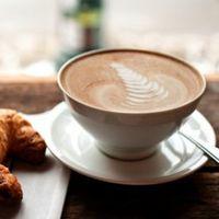 ブレンド、エスプレッソ、ラテ...知ればもっと美味しい!【コーヒー】の基本をおさらい