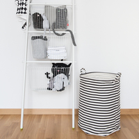 真似したい!IKEA(イケア)のアイテムを活用した子供部屋のおしゃれ収納♪