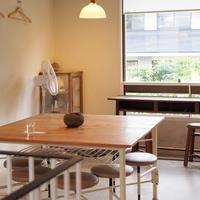 大人の京都旅行♪京都の文化ゾーン「岡崎」でカフェ巡り
