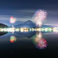 新年は素敵な景色を見に行きませんか? 冬だからこそ美しい観光スポット