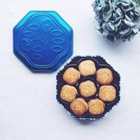 贈り物にしたい♪美味しくておしゃれな【都内おすすめ洋菓子店】5選