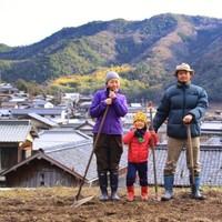 《小豆島》必要なものを自分たちでつくる。「HOMEMAKERS」 から学ぶ豊かな暮らし
