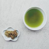 """こだわりの日本茶を。鹿児島「すすむ屋茶店」の提案する""""お茶のある暮らし"""""""