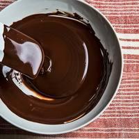 手作りする前に。基本の溶かし方を知って、美味しいチョコレートを作りましょう
