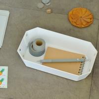 シンプルでスタイリッシュ!「concrete craft」のデザイン雑貨