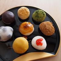 老舗も話題店も! 誰かに贈りたくなる「北海道の和菓子屋さん」10選