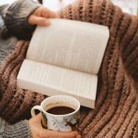 寒い日にはお家で知識欲を深める。読書を楽しむためのおススメまとめ。