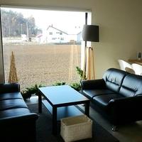 北海道の大地の暖かさを感じる空間でゆったり。道内の素敵カフェまとめ