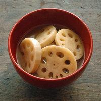 煮物は【10:1:1】 基本の味付け黄金比を覚えて、和食をもっと簡単に♪